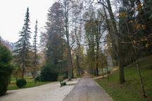 Terme Dobrna, Dobrna, Slovenia
