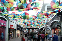 Lovelet AVM, Samsun, Turkey