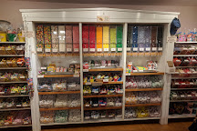 Chatham Candy Manor, Chatham, United States