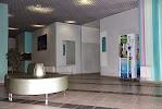 Живой Источник, пункт продажи питьевой воды, улица Чернышевского на фото Перми