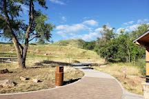Apex Park, Golden, United States