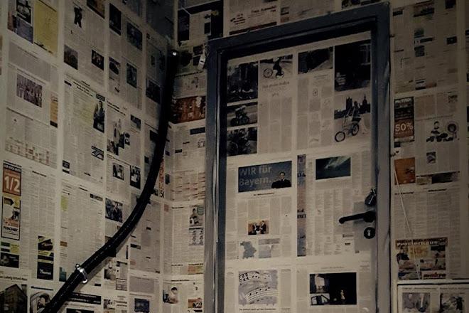 harry potter escape room nürnberg