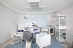 Стоматология Авиценна, Свердловский проспект, дом 12А на фото Челябинска