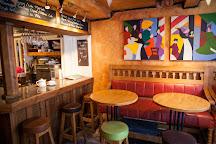 Wallis Bar, Midleton, Ireland