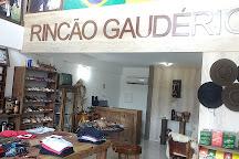 Rincao Gauderio, Santo Antonio Da Patrulha, Brazil