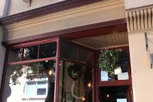 Small Bar Erskine St, Sydney, Australia