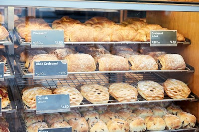 Bakers Delight Albion Park Rail