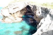 Cueva del Indio, Arecibo, Puerto Rico