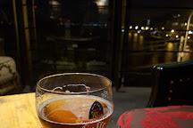 Rastaman Pub, Hanoi, Vietnam