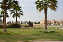 Global Village, Dubai, United Arab Emirates