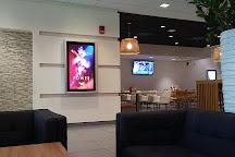 Studio C, Okemos, United States