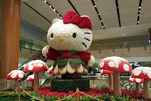 J-Cube Mall, Singapore, Singapore