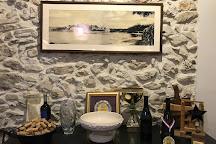 Bire winery, Lumbarda, Croatia