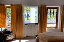 Schalkenbosch Wine Estate & Accommodation - Tulbagh, Tulbagh, South Africa