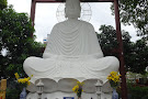 Chùa Giác Lâm (Giac Lam Pagoda)