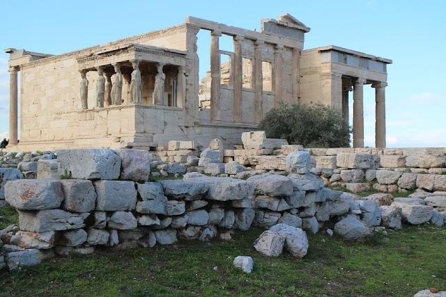 Temple of Themis