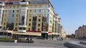 Галерея на фото Ставрополя