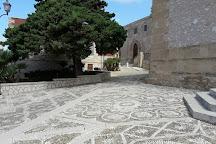 Santuario Maria Santissima Di Custonaci, Custonaci, Italy