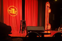 Comedy Store, West Hollywood, United States