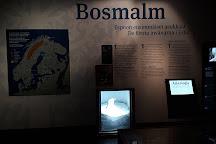 Espoon Kaupunginmuseo, Espoo, Finland