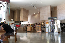 Makers Workshop, Burnie, Australia