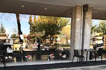 Visit Pasticceria Fabbri on your trip to Savignano sul Rubicone