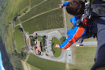 Skydive Chelan, Chelan, United States