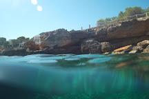 Sa Imatge, Portinatx, Spain