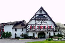 Alpine Valley Resort, Elkhorn, United States