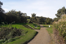 Woodlands Manor Golf Club, Sevenoaks, United Kingdom
