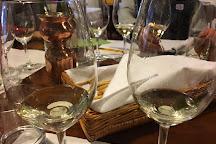 Fiegl Winery, Oslavia, Italy