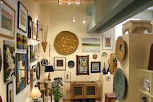Piedmon Craftsmen, Winston Salem, United States