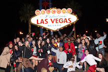 Supreme Club Tours, Las Vegas, United States