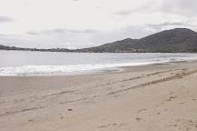 Praia da Armacao, Penha, Brazil