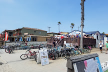 The Promenade at Pacific Beach, San Diego, United States