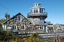Bass Harbor Head Lighthouse, Bass Harbor, United States