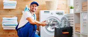 Best Service Appliance Repair