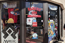 Gamers Link, Gatlinburg, United States