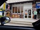 Бар Дракон, улица Пирогова, дом 18, корпус 3 на фото Ставрополя