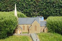 West Cork Model Railway Village, Clonakilty, Ireland
