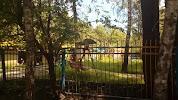 Мир Красоты, Парикмахерская, улица Тухачевского, дом 11 на фото Ставрополя