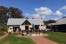 David Hook Wines, Pokolbin, Australia