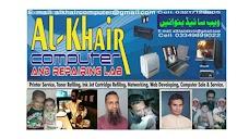 Alkhair Dezin – hasen Sialkot