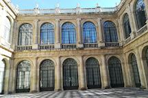 Archivo General de Indias, Seville, Spain