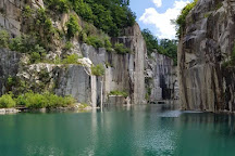 Pocheon Art Valley, Pocheon, South Korea