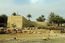 Ad Diriyah, Riyadh, Saudi Arabia