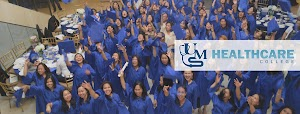 UMS Healthcare College