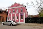 Арбуз, Медниковская улица, дом 25 на фото Твери