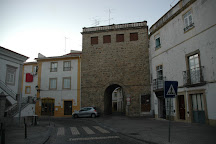 Portalegre Castle, Portalegre, Portugal