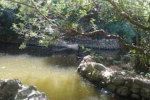 Parco Degli Angeli, Giba, Italy